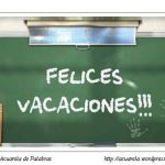 RETORNO A CLASES LUNES 29 DE JULIO